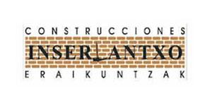 Logo Construcciones Inserlantxo