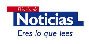 Logo Diario de Noticias
