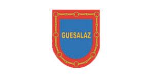Logo Guesalaz