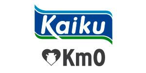 logo-kaiku