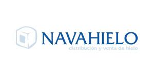 Logo Navahielo