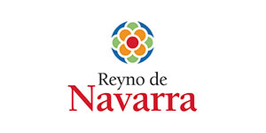 Logo Reyno Navarra