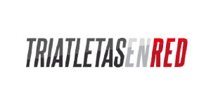 Logo Triatletas en Red