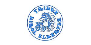 Logo Triku