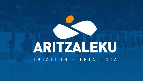 Aritzaleku